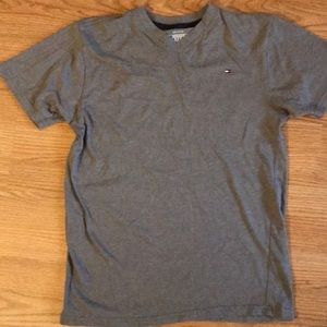 Short sleeve Tommy Hilfiger tee shirt